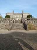 Belvedere House and Gardens Mullingar