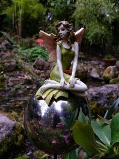 20150320_1429Belvedere House and Gardens Mullingar22