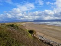 Inch Beach, co Kerry