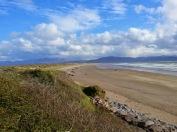 Inch Beach, co Kerry