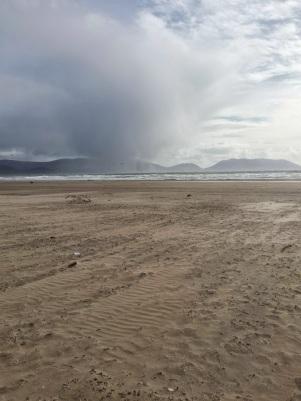 Inch Beach Co Kerry