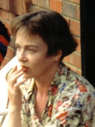 Eva Brennan was reported missing and not seen since 25 July 1993 in Rathdown Park, Terenure Dublin.