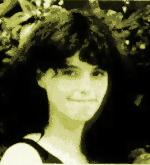 Ciara Breen has been missing since 13 Feb 1997, she was last seen leaving her home in Batchelors Walk, Dundalk Co Louth.