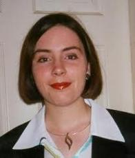 Deirdre Jacob Missing From Newbridge Co Kildare since 28 July 1998 after visiting her grandmother.
