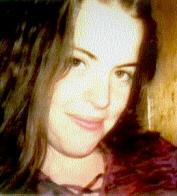Fiona Sinnott reported missing from Bridgetown Co Wexford, she has not been seen since 9 February 1998,
