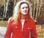 Fiona Pender was reported missing from Tullamore Co Offaly, missing since 22 Aug 1996, Fiona was 7 months pregnant at the time of her disappearance.