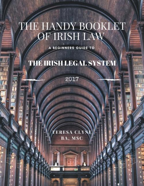 legal system jpg