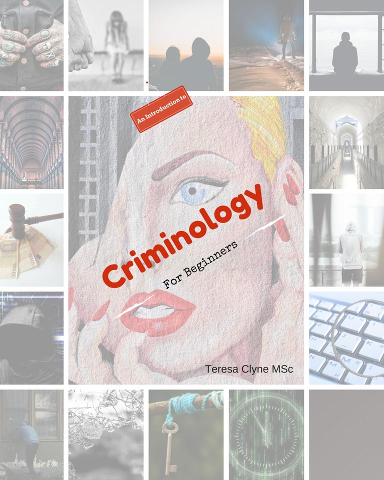 Criminology July 2017